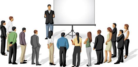 training_of_trainer_pdexi_ashraf