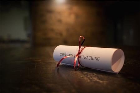 article-teacher-certification