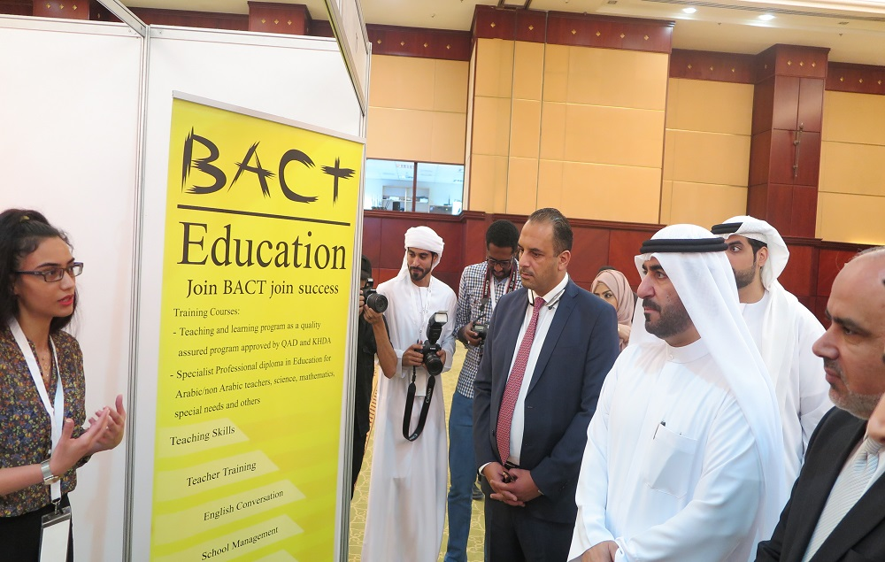 Bact Activities picture 1 - bacttraining