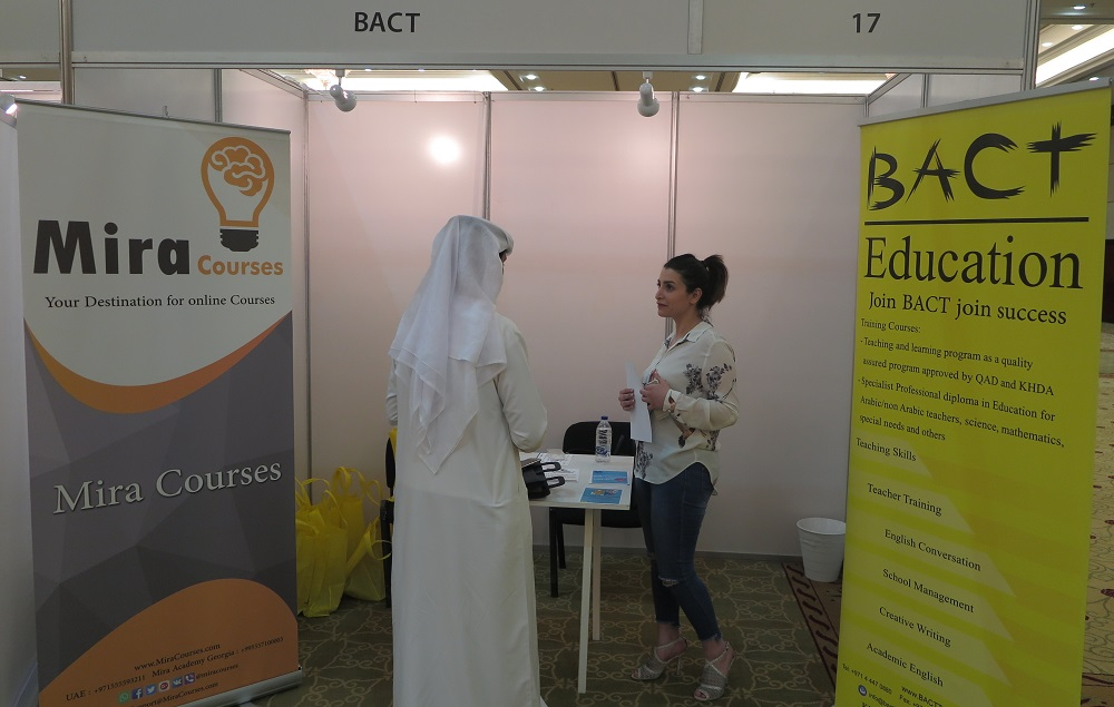 Bact Activities picture 4 - bacttraining
