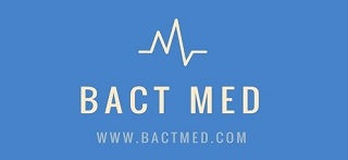 BactMed-logo