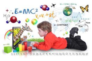 how-to-improve-cognitive-development-in-children